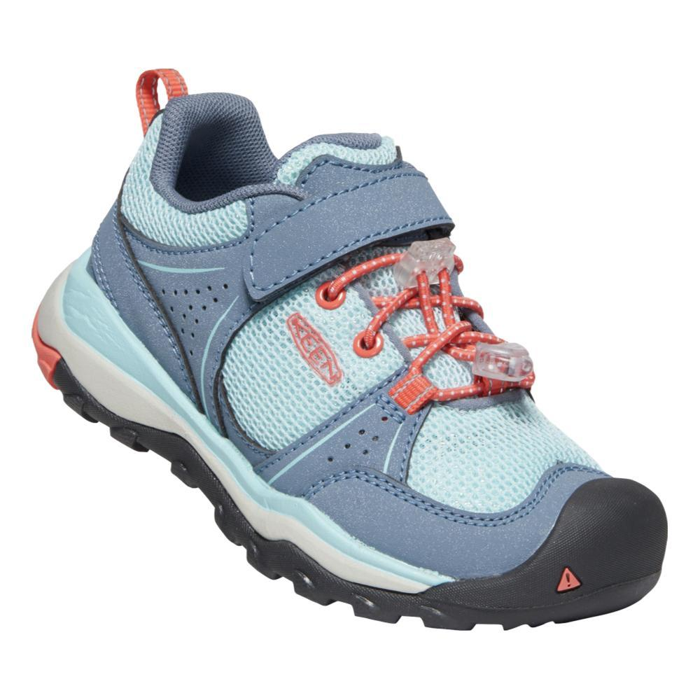 KEEN Kids Terradora II Sport Vent Shoes BLUCORAL