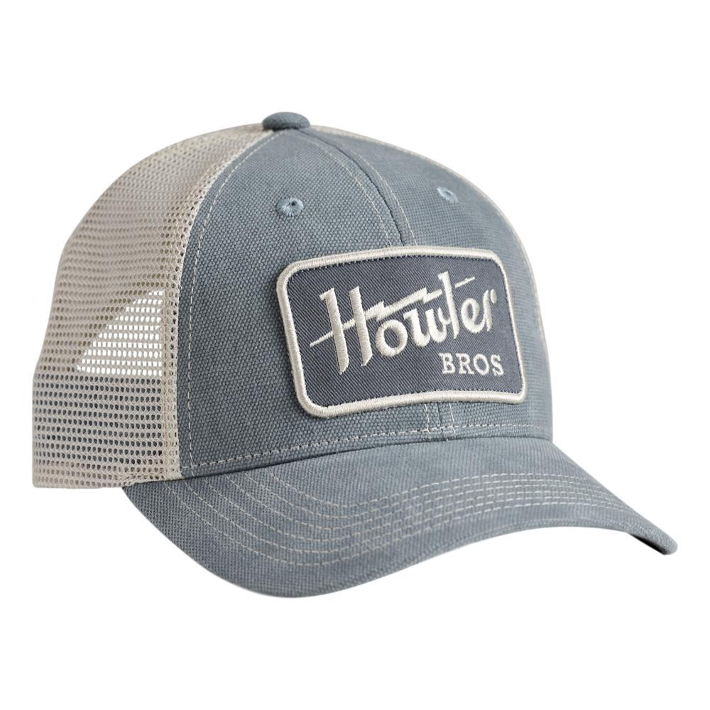 Howler Brothers Howler Electric Hat SLATEBLUE