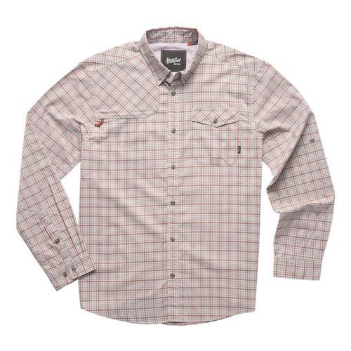 Howler Brothers Men's Matagorda Shirt Tprust_gpc
