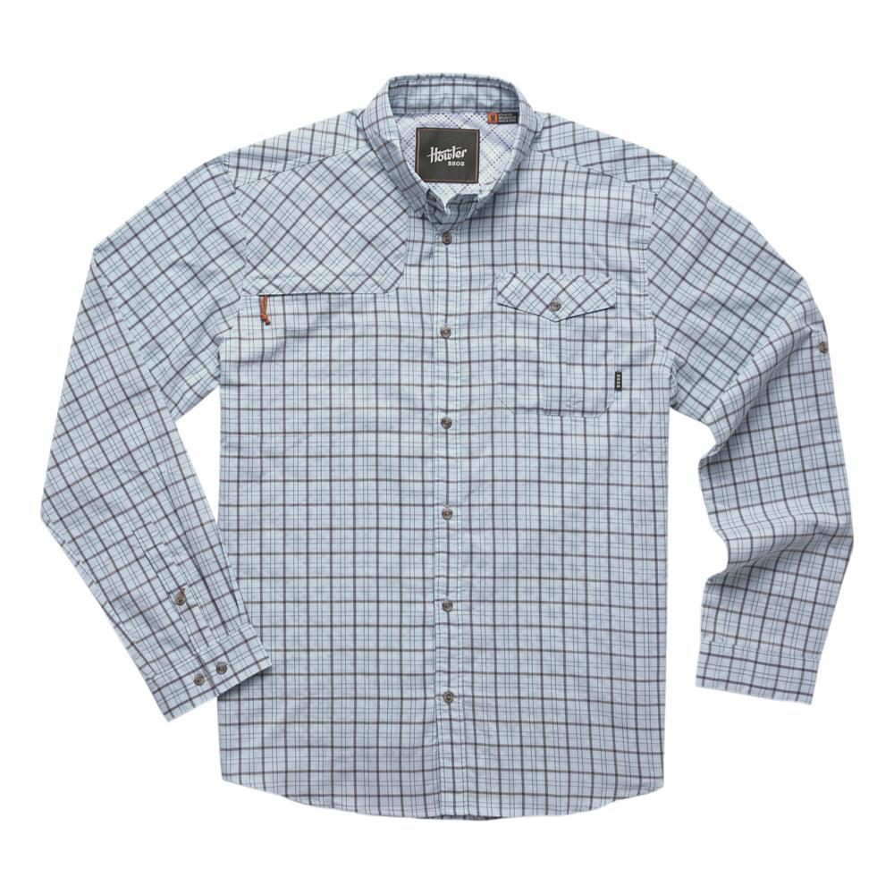 Howler Brothers Men's Matagorda Shirt TPTROPIC_GPG