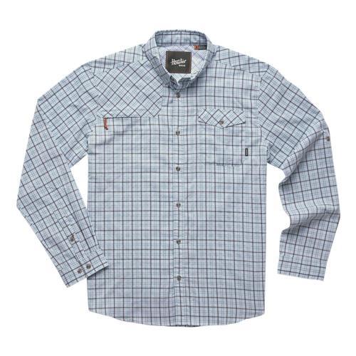 Howler Brothers Men's Matagorda Shirt Tptropic_gpg