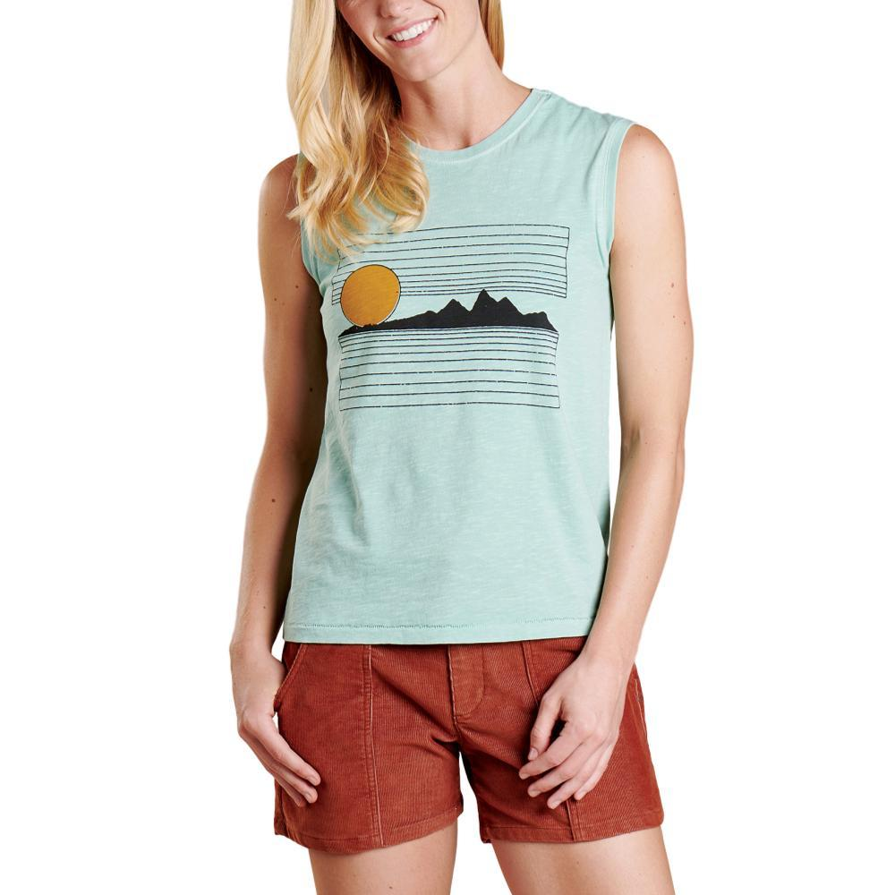 Toad&Co Women's Primo Daily Tank BLUESF_480