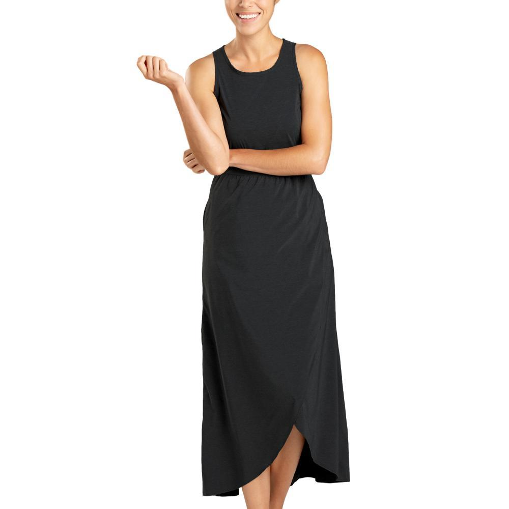 Toad&Co Women's Sunkissed Maxi Dress BLACK_100