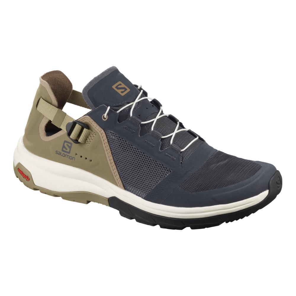Salomon Men's Tech Amphib 4 Shoes EB.MRMD.VICE