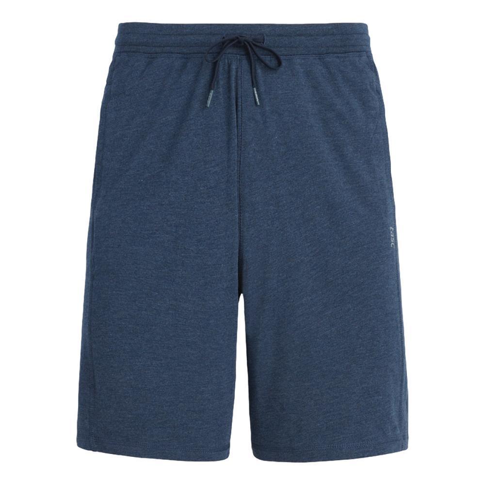 tasc Men's Carrollton Shorts NAVYHTR417
