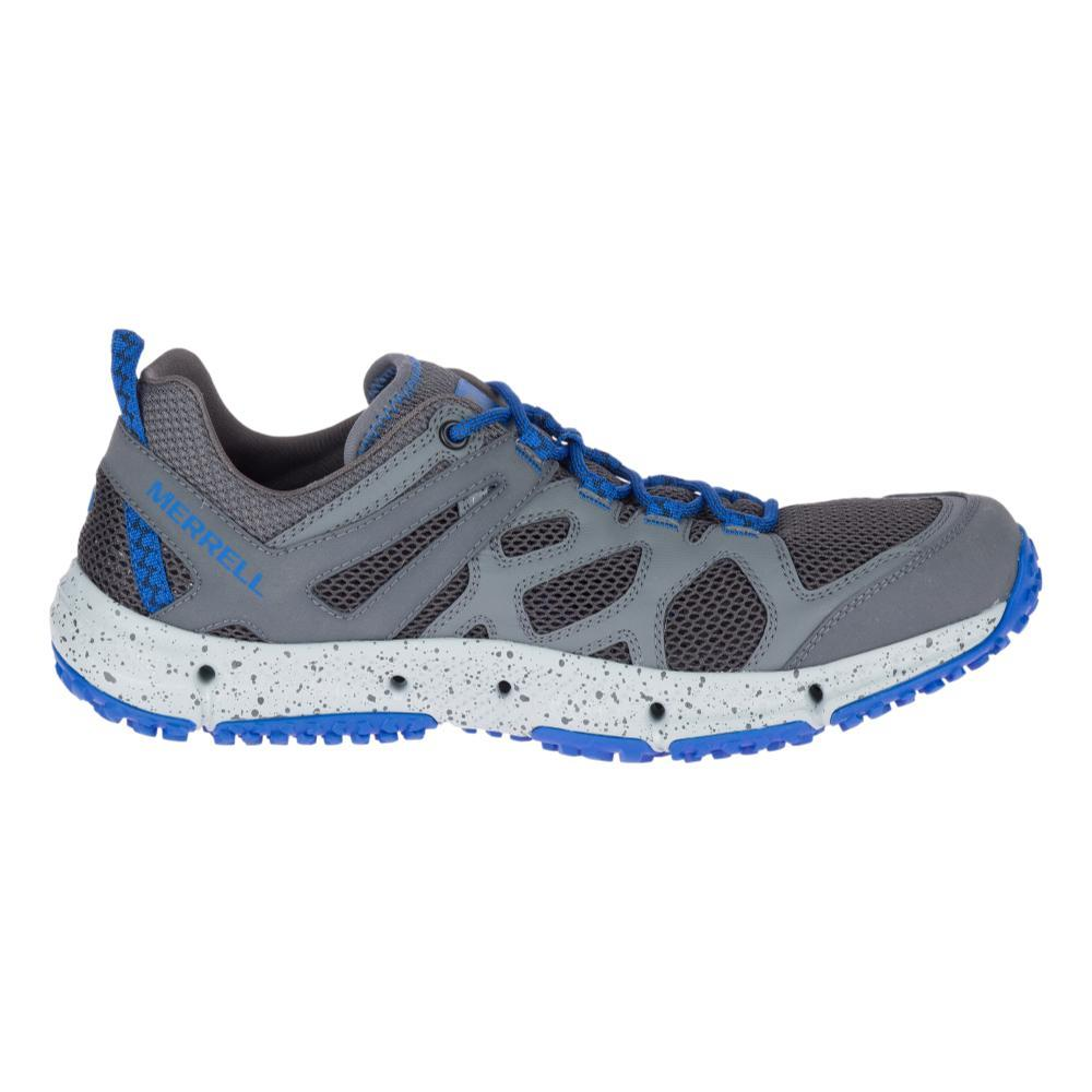 Merrell Men's Hydrotrekker Water Shoes ROCK