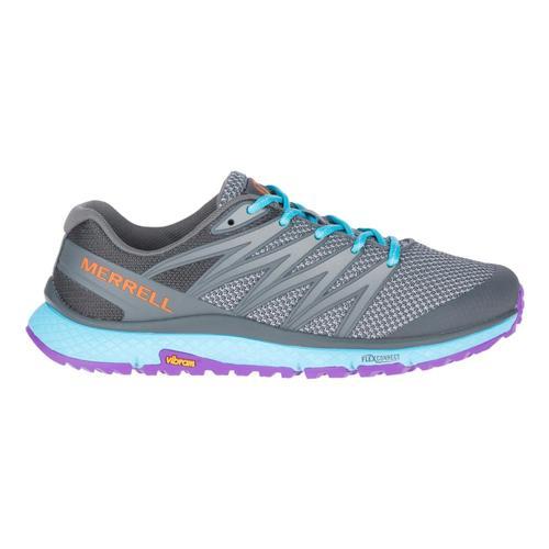 Merrell Women's Bare Access XTR Trail Running Shoes Highrise