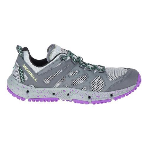 Merrell Women's Hydrotrekker Water Shoes Rock