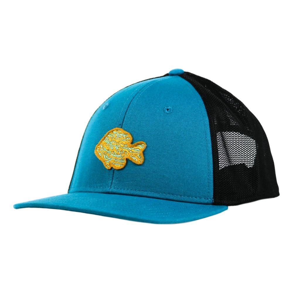 Fayettechill Longear Hat SKYBLUE