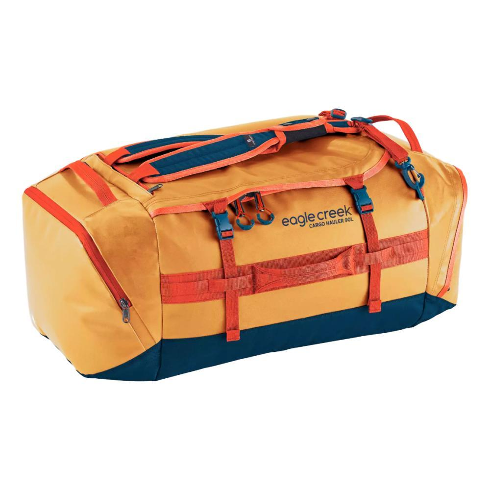 Eagle Creek Cargo Hauler Duffel 90L SAY_299