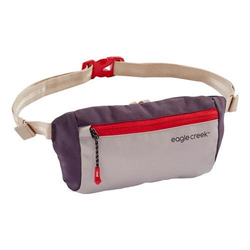 Eagle Creek Stash Waist Bag Bor_321