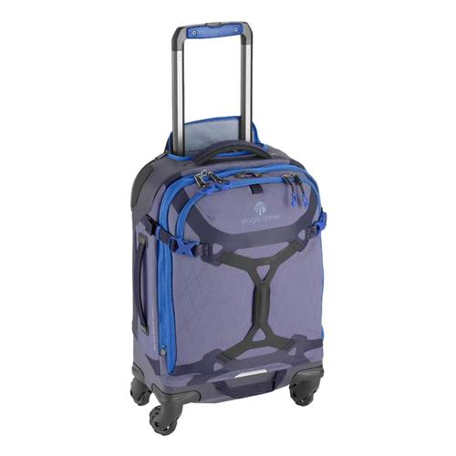 Gear Warrior 4-Wheel International Carry On Arb_271