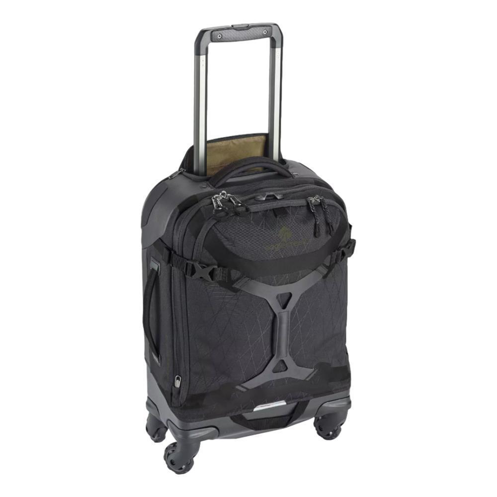Gear Warrior 4-Wheel International Carry On JEB_281