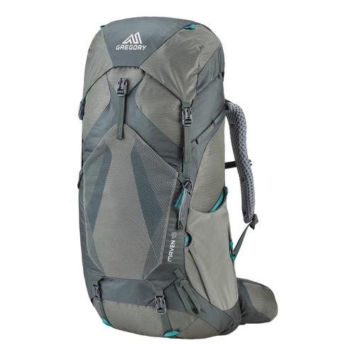 Gregory Women's Maven 45 Pack - XS/Small Helium_grey