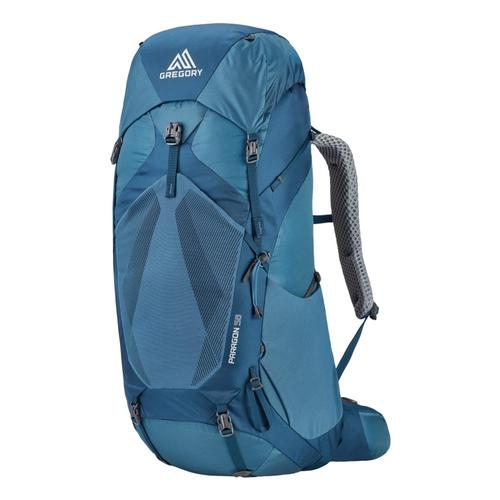 Gregory Paragon 58 Pack Graphite_blue