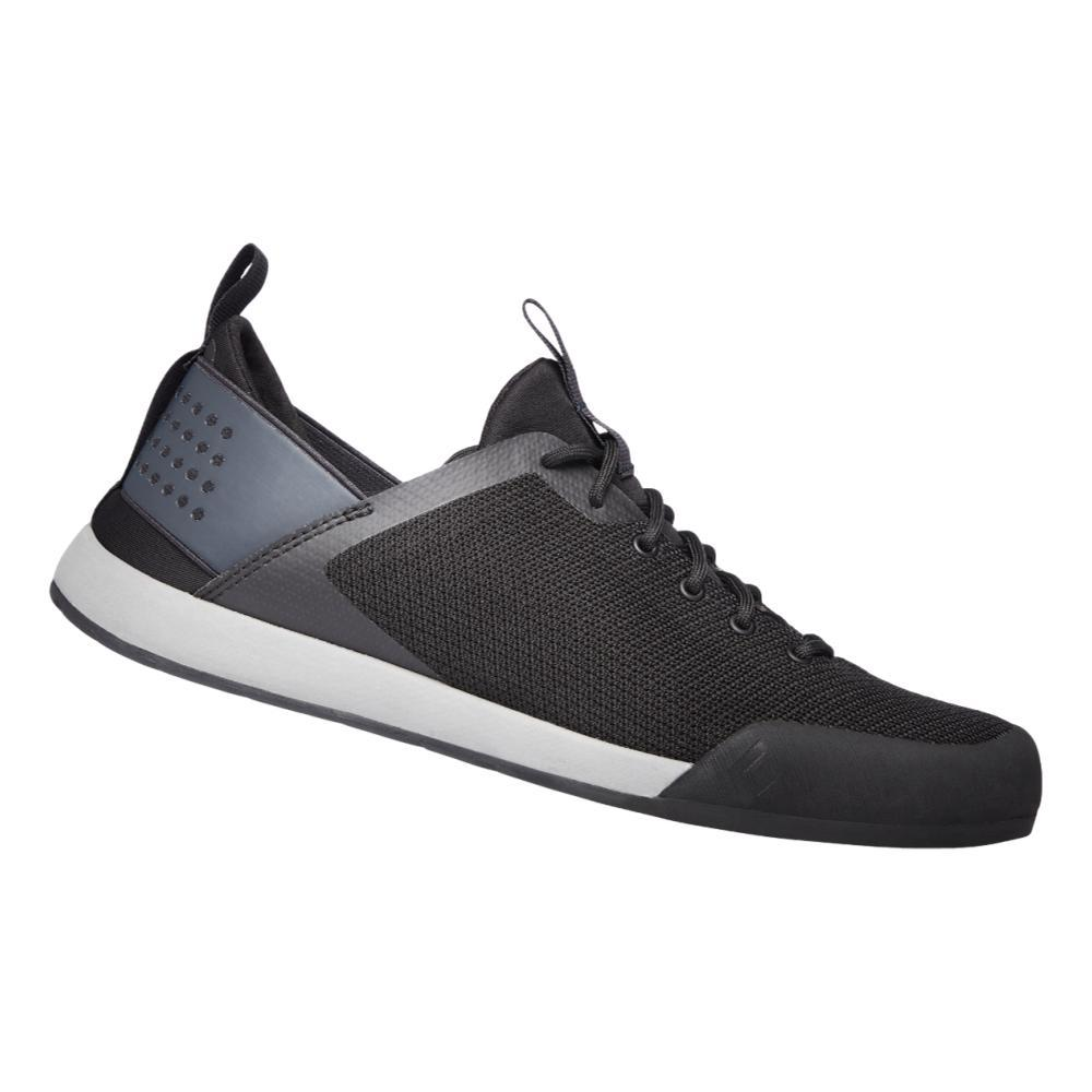 Black Diamond Men's Session Approach Shoes BLACK_0002