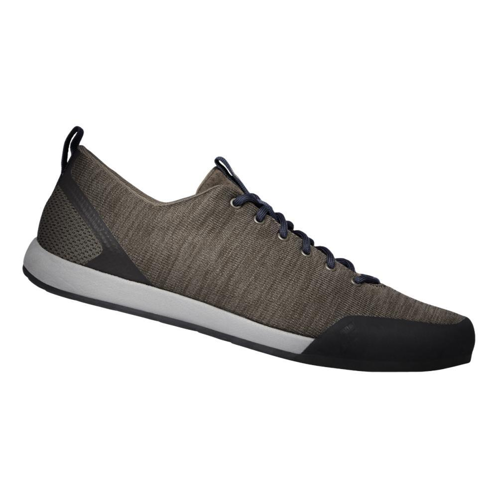 Black Diamond Men's Circuit Approach Shoes MALT.STRM_9135
