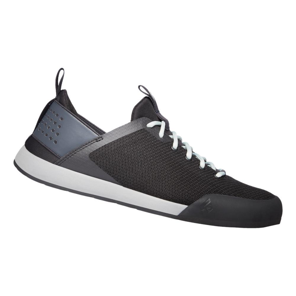 Black Diamond Women's Session Approach Shoes BLK.ATMSPH_9134