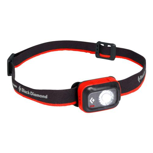 Black Diamond Sprint 225 Headlamp Octane