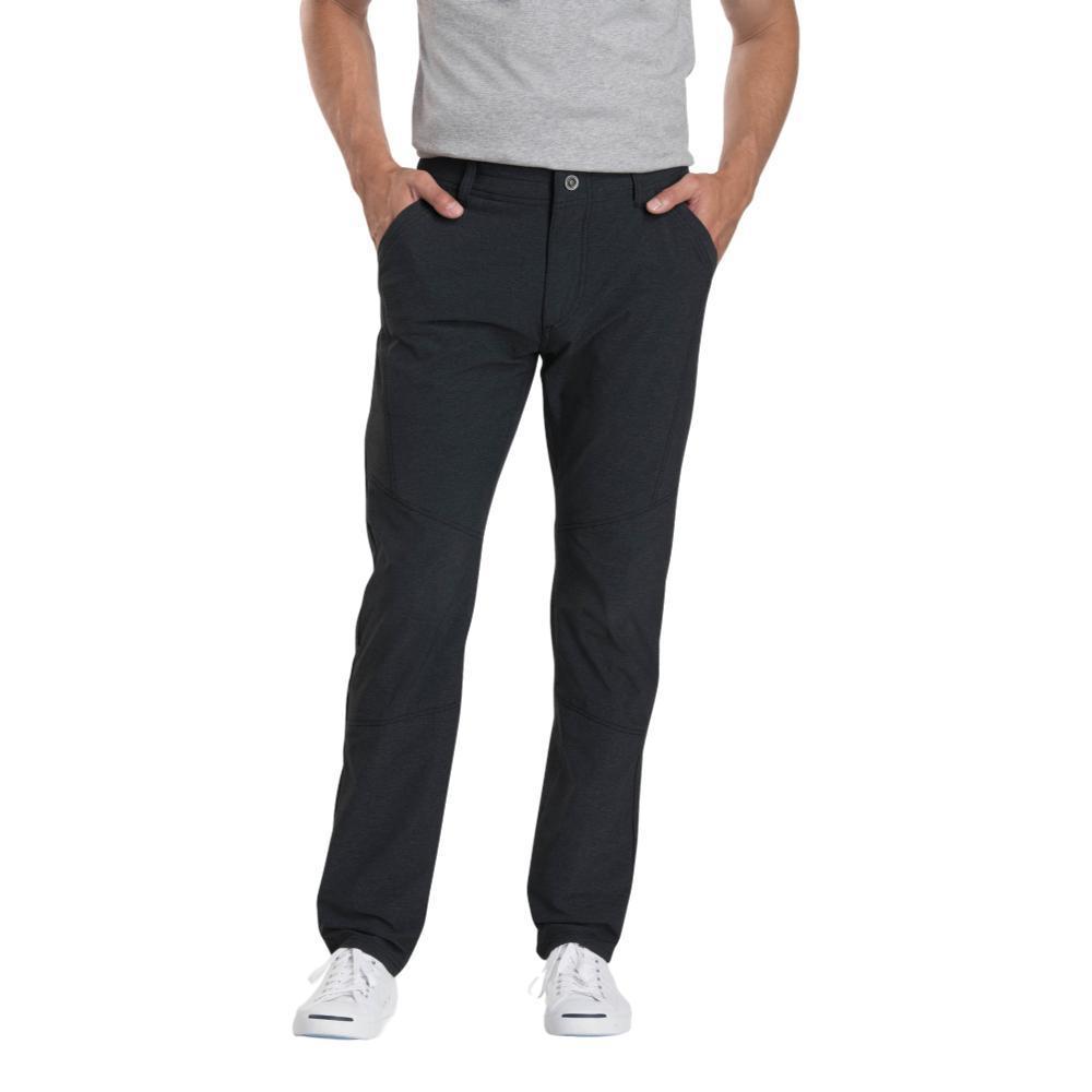 KUHL Men's Decptr Pants - 30in Inseam RAVEN