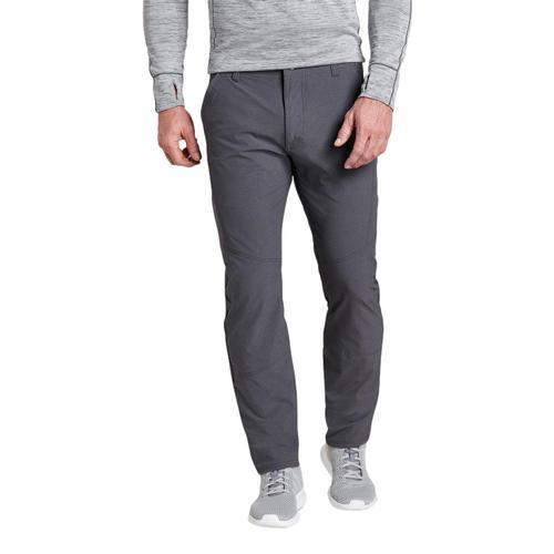 KUHL Men's Decptr Pants - 32in Inseam Carbon