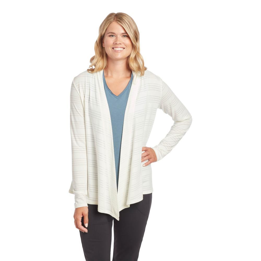 KUHL Women's Intuition Wrap SEASALT
