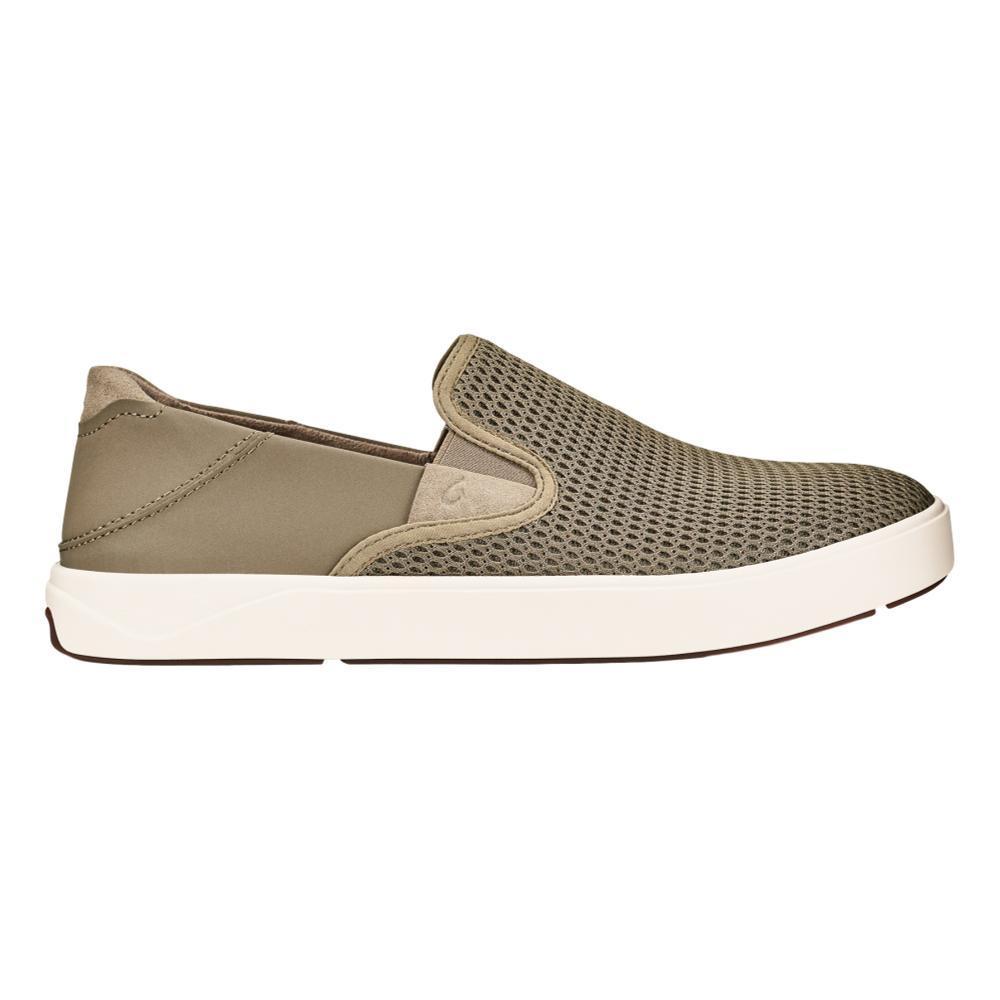 OluKai Men's Lae'ahi Slip On Sneakers CLY.CLY_1010