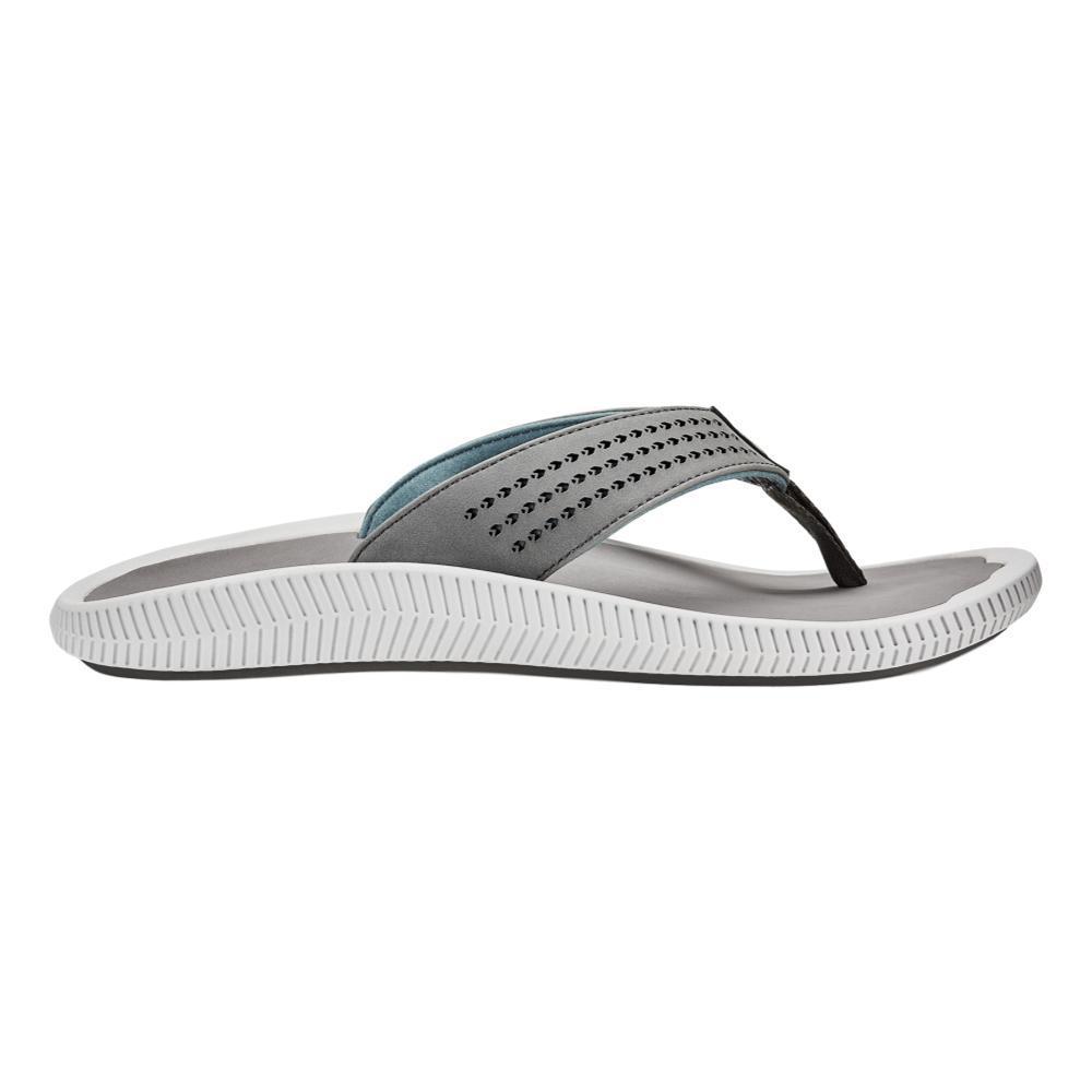 OluKai Men's Ulele Beach Sandals STON.STON_4Q4Q