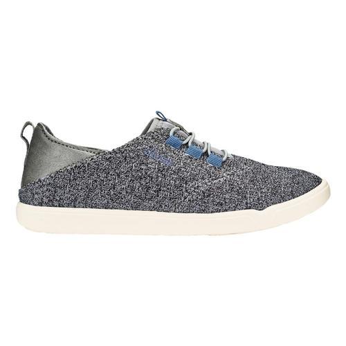 OluKai Kids Alapa Li Sneakers Charc2626