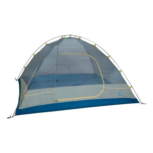 Mountainsmith Bear Creek 4 Tent Olympic_blue_39