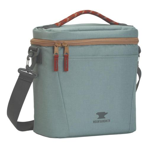 Mountainsmith Sixer Cooler Frost.Blue_74
