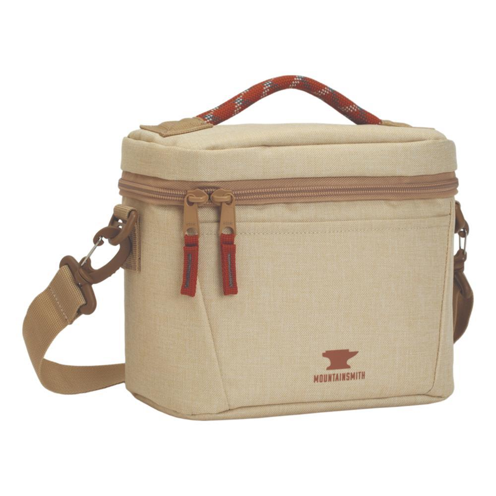 Mountainsmith Sixer Cooler LIGHT.SAND_73