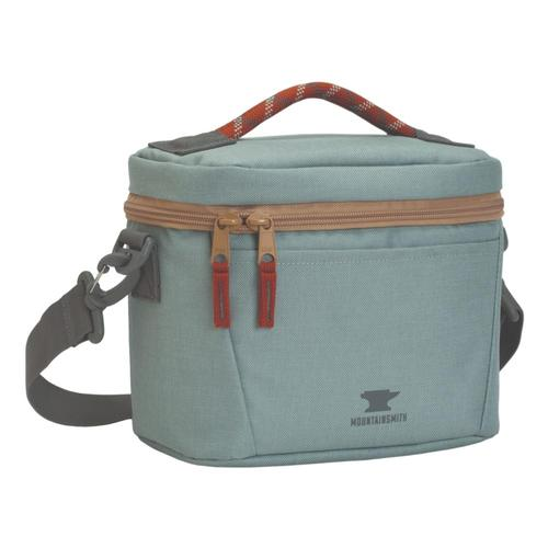 Mountainsmith Takeout Cooler Frost.Blue_74