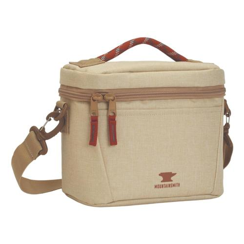 Mountainsmith Takeout Cooler Light.Sand_73