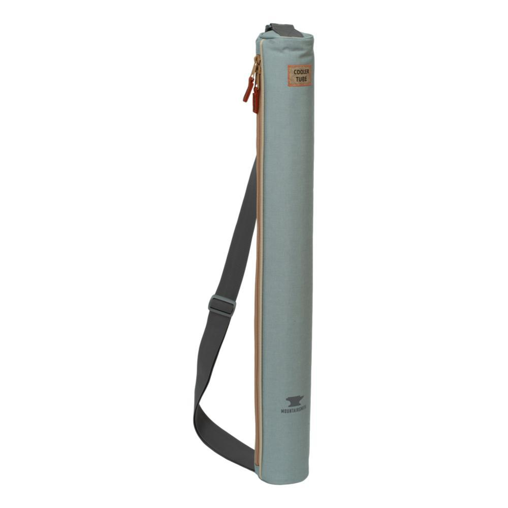 Mountainsmith Cooler Tube FROST.BLUE_74