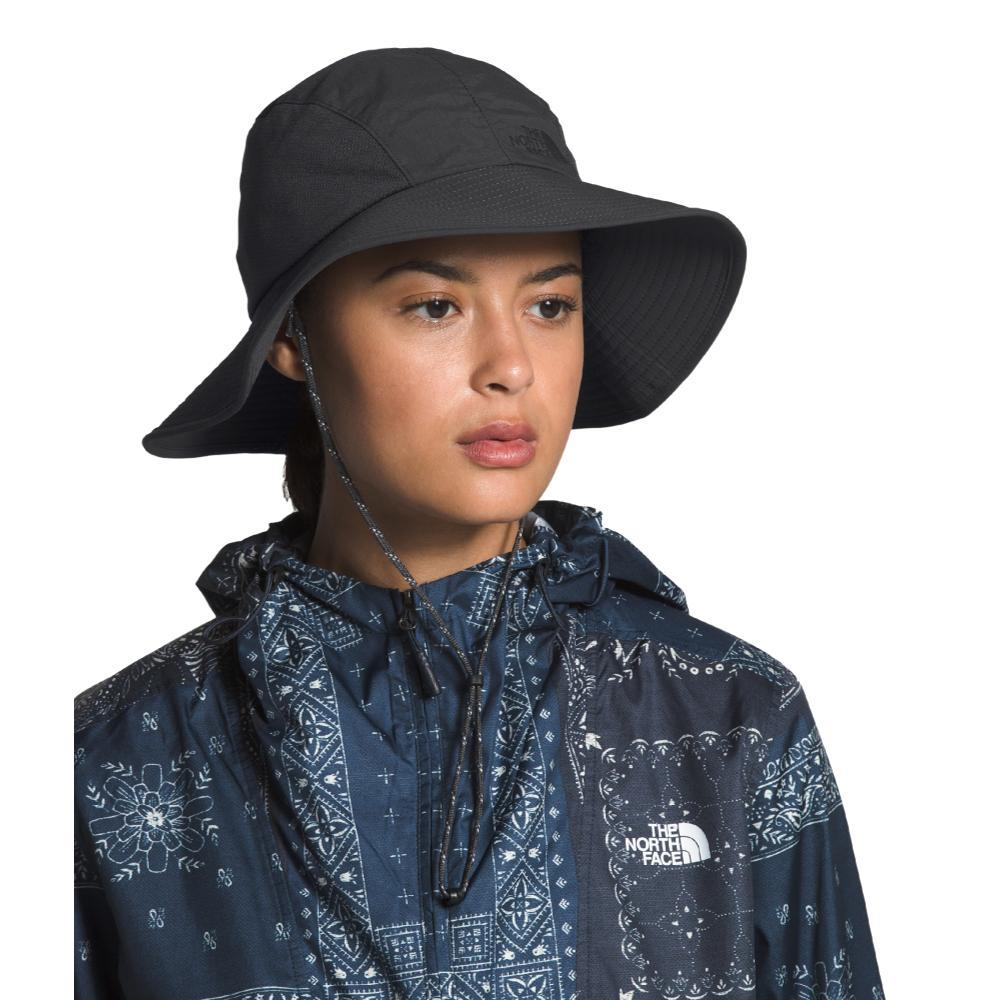 The North Face Women's Horizon Breeze Brimmer Hat AGREY_0C5