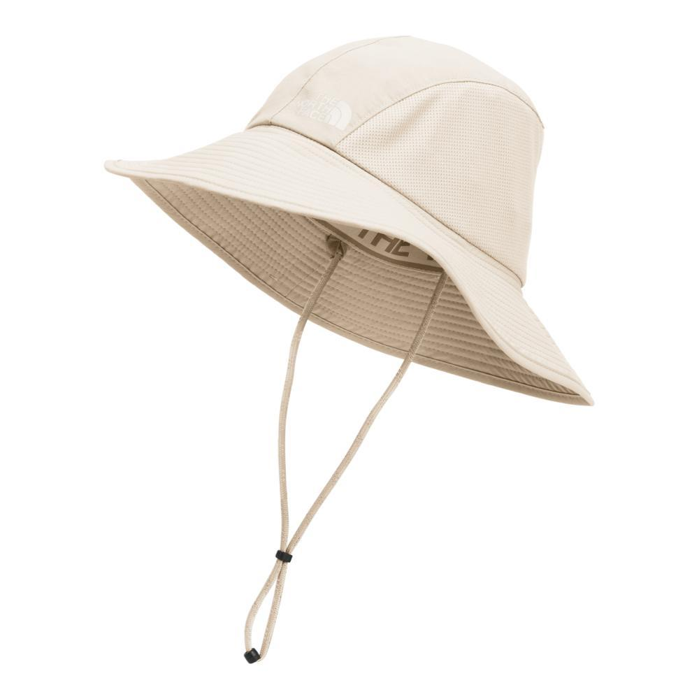 The North Face Women's Horizon Breeze Brimmer Hat BESAND_RB6