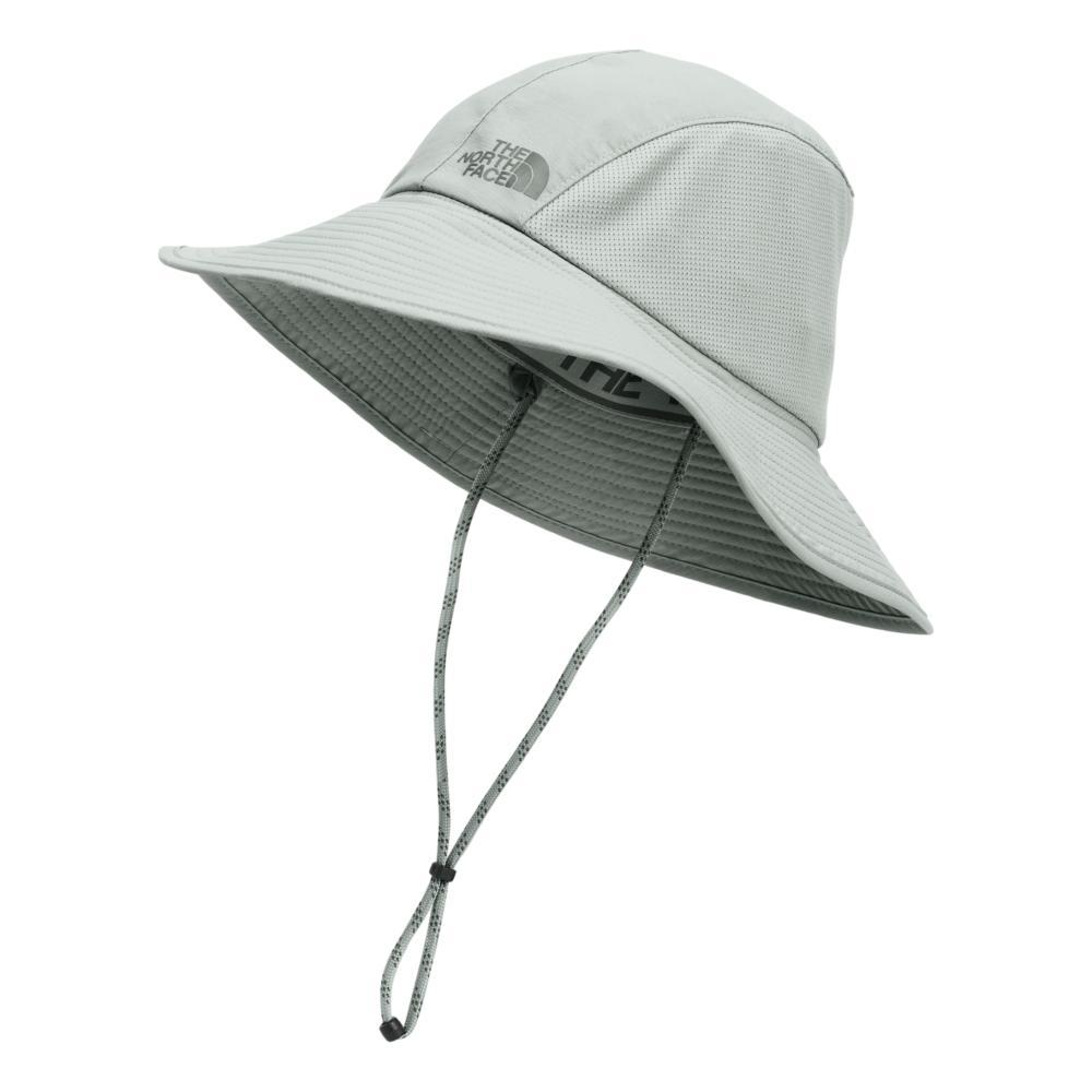 The North Face Women's Horizon Breeze Brimmer Hat WRIRON_HDF