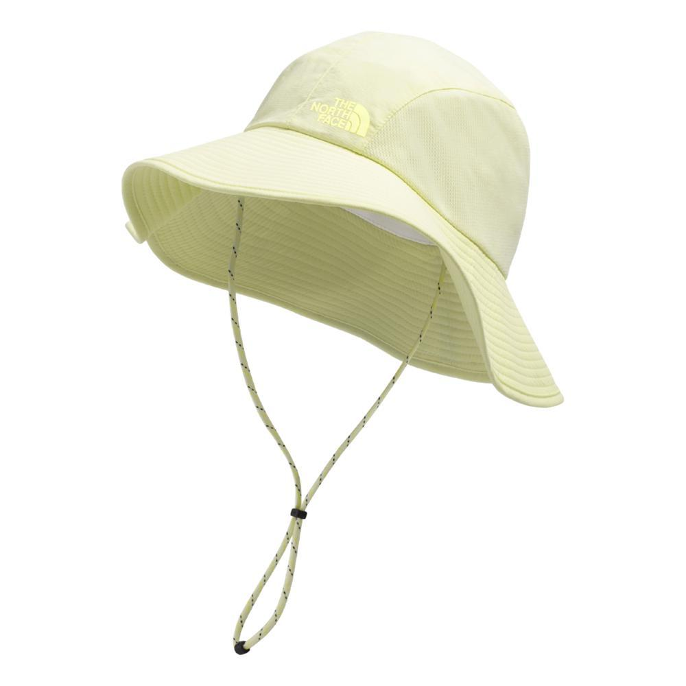 The North Face Women's Horizon Breeze Brimmer Hat YELLOW_N9Q