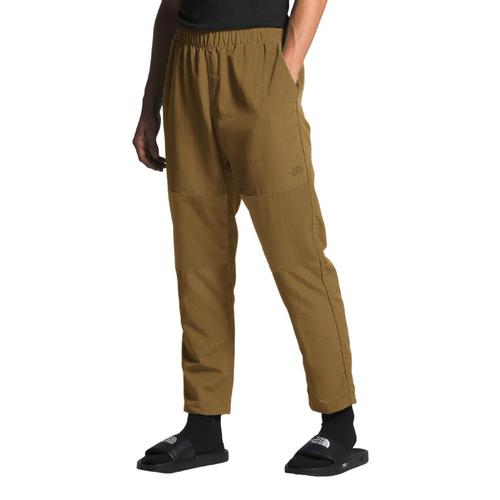 The North Face Men's Class V Pants Britkhak_d9v