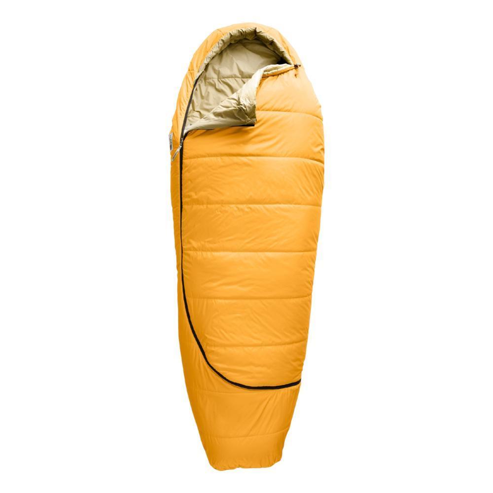 The North Face Eco Trail Synthetic 35 Sleeping Bag - Regular TNFYEL_HEMP_Q60