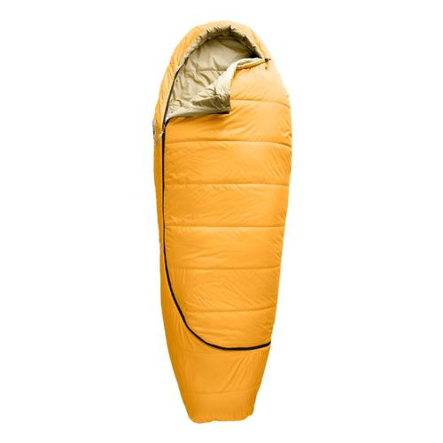 The North Face Eco Trail Synthetic 35 Sleeping Bag - Regular Tnfyel_hemp_q60