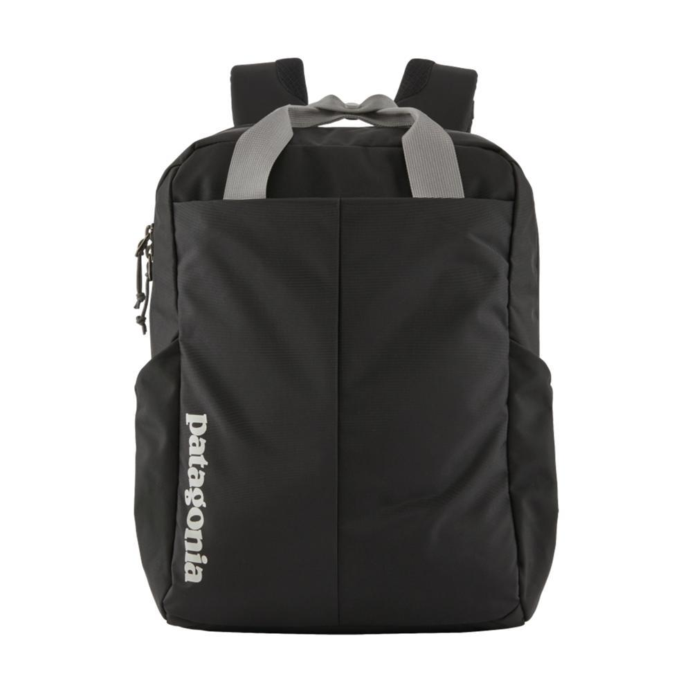 Patagonia Women's Tamangito Pack 20L BLACK_BLK