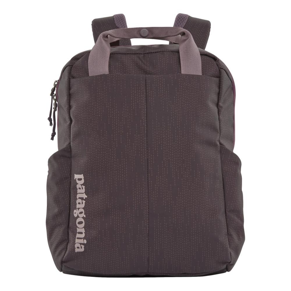 Patagonia Women's Tamangito Pack 20L PURPL_FSPP