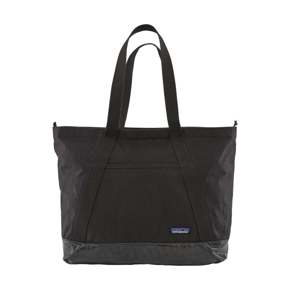 Patagonia Stand Up Tote 23L BLACK_INBK
