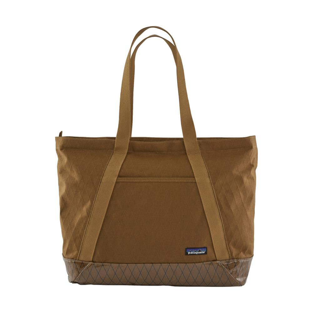 Patagonia Stand Up Tote 23L BROWN_COI