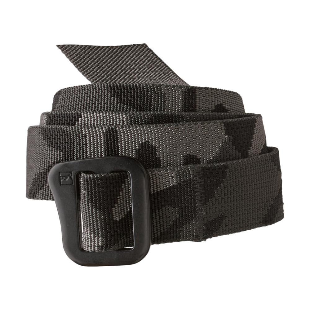 Patagonia Friction Belt FGREY_RBFY