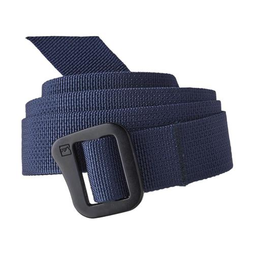 Patagonia Friction Belt Sblue_snbl