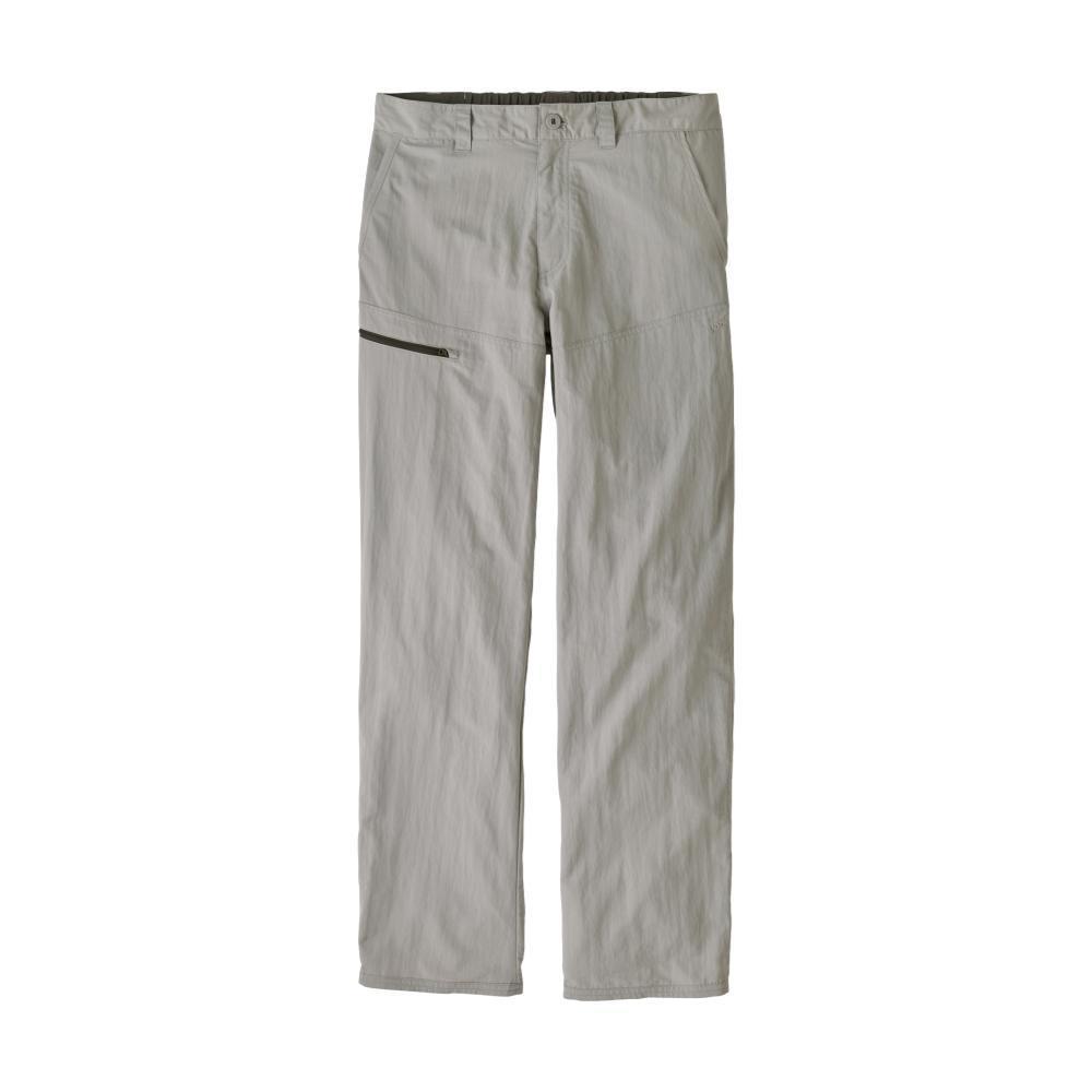 Patagonia Men's Sandy Cay Pants GREY_DFTG