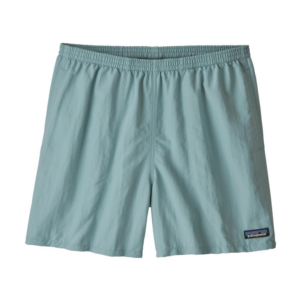 Patagonia Men's Baggies Shorts - 5in BLUE_BSBL
